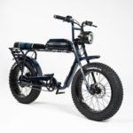 super73-and-period-correct-drop-alpina-b9-inspired-e-bike,-limited-to-only-15-units