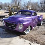this-custom-studebaker-truck-took-blood,-sweat-and-tears-to-build