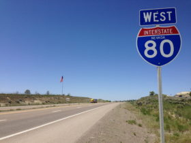 here's-how-this-3,000-mile-road-changed-the-way-americans-travel