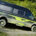 hymer's-off-road-and-off-grid-grand-canyon-s-crossover-van-can-be-tamed-for-$130k