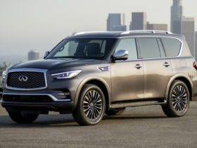 2022-infiniti-qx80-priced-from-$70,600,-undercuts-both-the-escalade-and-navigator