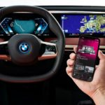 bmw-ix-gets-5g-because-what's-a-modern-car-without-fast-internet
