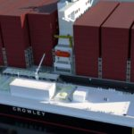 largest-lng-bunker-barge-in-the-us-to-be-416-ft-long-and-with-a-3.17m-gallons-capacity