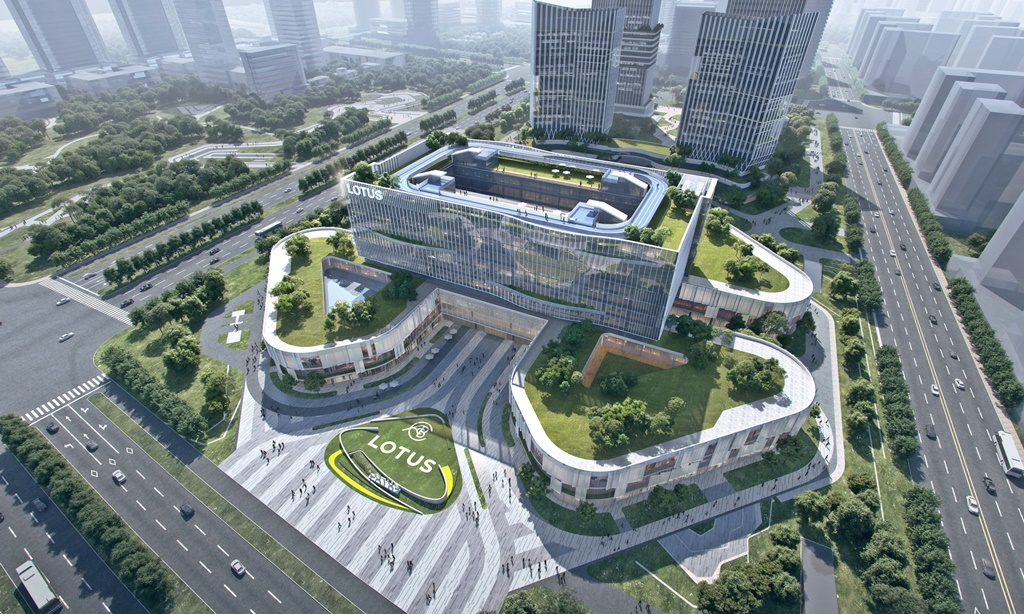 lotus-vision80-plan-to-transform-company-on-journey-of-global-expansion