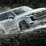 2022-toyota-landcruiser-300-series-delayed,-new-timing-unclear