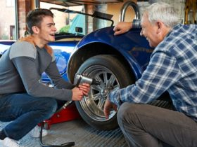 last-minute-father's-day-gift-guide-for-car-loving-dads