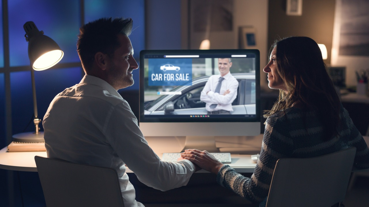 vfacts-august-2021:-new-car-sales-hit-by-lockdowns
