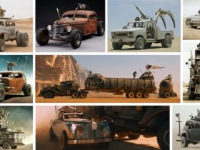 mad-max-fury-road-movie-car-collection-for-sale