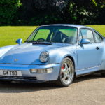 jenson-button's-stunning-1994-porsche-911-turbo-3.6-x88-just-sold-for-$439,099