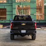 chevrolet-silverado,-gmc-sierra-production-suspended-because-we-all-know-why