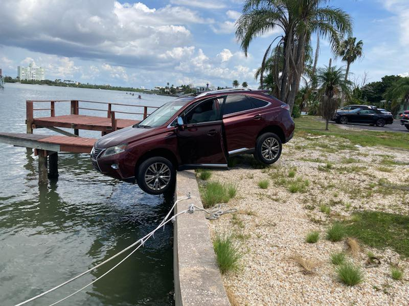 mad-parking-skills-land-this-florida-man-a-dui-charge