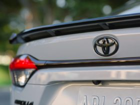 apple-and-toyota-might-be-secretly-discussing-the-apple-car-production-plans