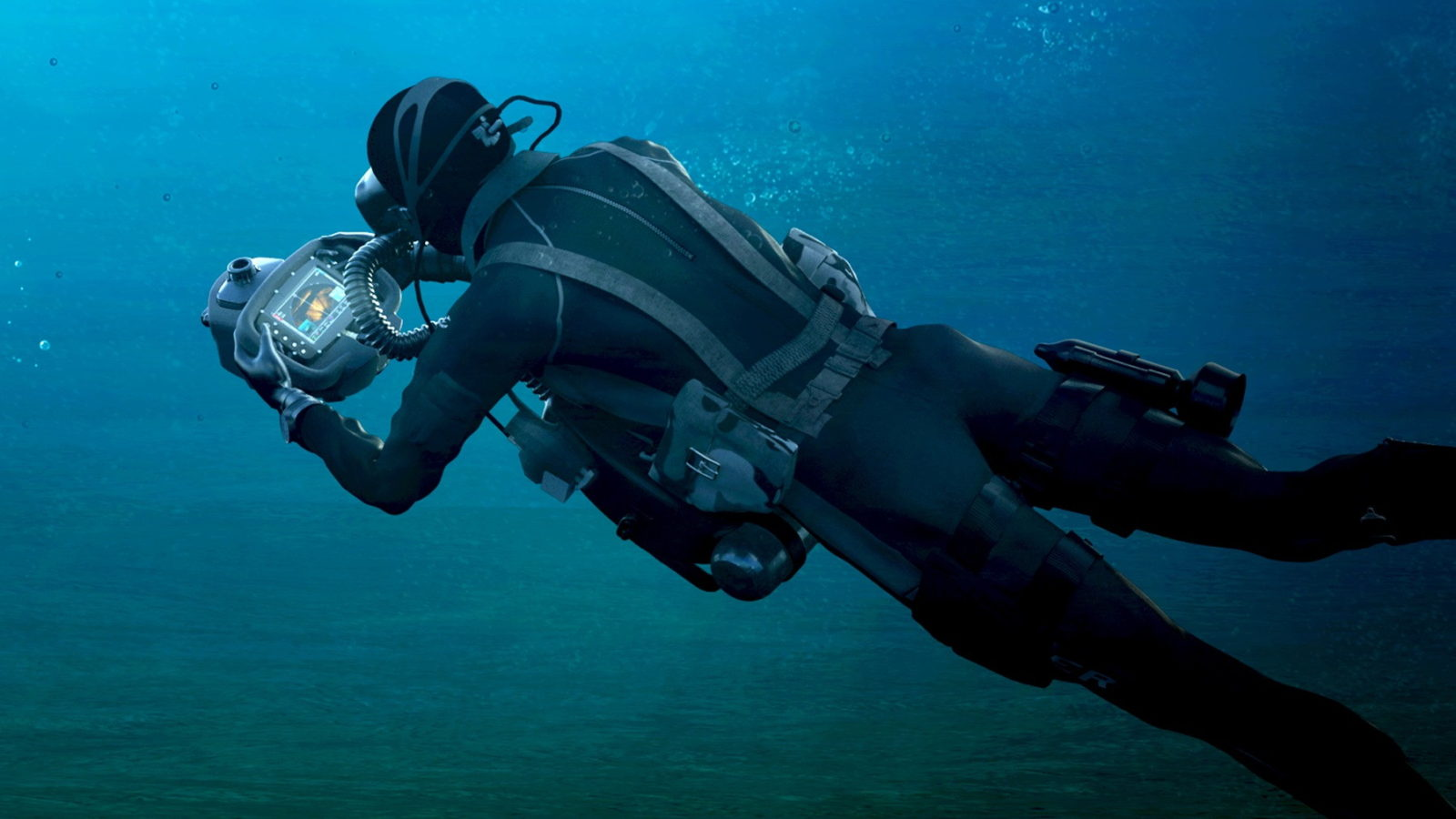 us.-army-to-operate-world's-first-cutting-edge-military-underwater-navigation-system