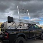 skinny-guy-camper-is-a-light-but-highly-customizable-adventure-box