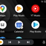 google-just-managed-to-restore-the-android-auto-feature-everybody-loves-and-needs