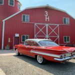 this-matching-numbers-1960-chevrolet-impala-looks-so-good-it-can-be-your-new-wallpaper