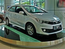 perodua-sales-picking-up-but-sales-target-for-2021-is-lowered-by-10.8%