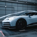 bugatti-centodieci-has-completed-wind-tunnel-testing