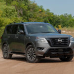review-update:-2021-nissan-armada-attacks-big-suvs-with-small-upgrades