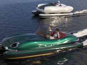 """floating-motors-wants-to-""""resto-float""""-classic-cars"""