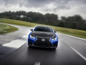 this-lexus-rc-f-fuji-speedway-edition-is-here-to-take-jaguar's-lunch-money