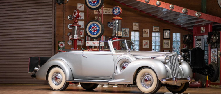 this-sublime-1939-packard-twelve-1707-victoria-convertible-is-available-at-auction-today
