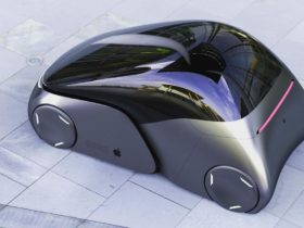 mercedes-benz-unwittingly-lends-two-former-engineers-to-apple's-car-project