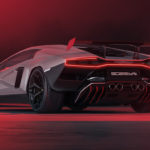 2022-lamborghini-countach-imagined-with-the-rear-wing-it-always-deserved