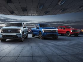 rising-f-series-truck-sales-help-ford-power-through-chip-shortage