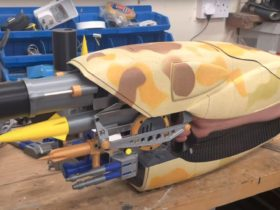 3d-printed-zorg-zf-1-weapon-will-blow-you-away,-has-the-little-red-button-and-everything