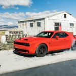 world's-most-powerful-muscle-car-stays-the-same-for-2022,-with-one-exception