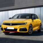 modern-lancia-delta-hf-integrale-imagined-with-opel-astra-influences