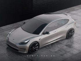 musk-said-what-now?-$25k-tesla-ev-launches-in-two-years-and-has-no-steering-wheel