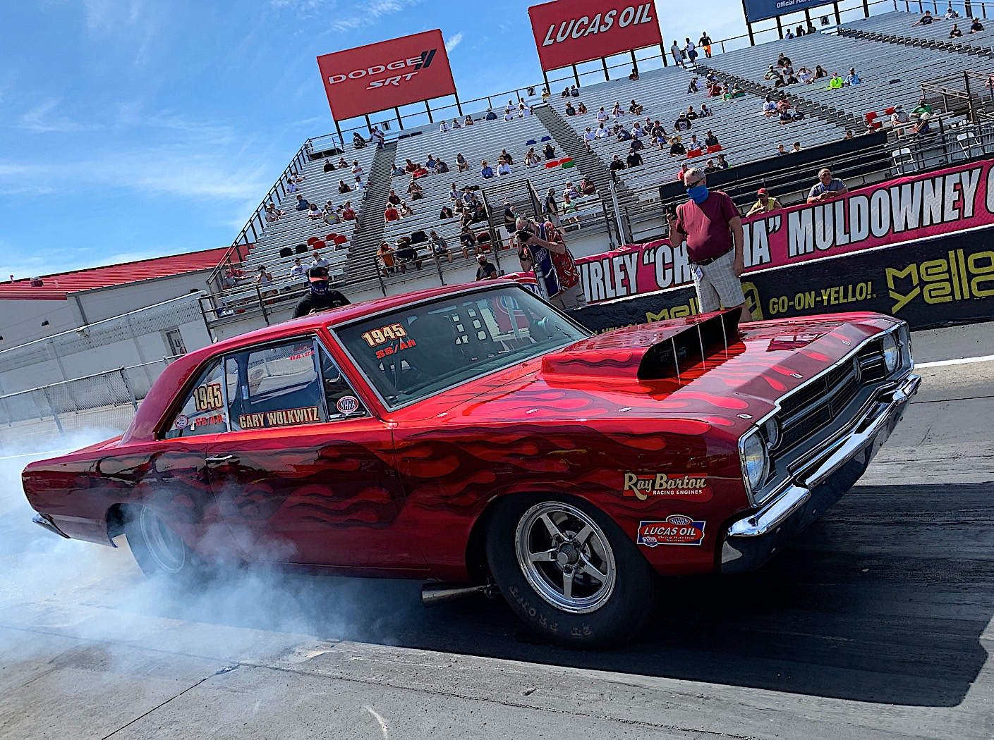 mopar-junkies-go-all-in-at-the-20th-anniversary-of-dodge-hemi-challenge