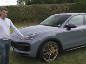 the-640-hp-porsche-cayenne-turbo-gt-is-more-fun-than-many-sports-cars