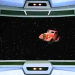 that-time-when-we-found-a-car-floating-in-space