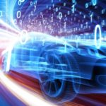 new-traffic-sensor-uses-artificial-intelligence-to-detect-any-vehicle-on-the-road