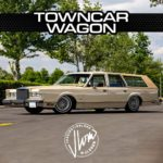original-lincoln-town-car-turns-into-the-1980s-luxury-wagon-that-never-existed