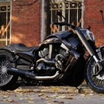 harley-davidson-giotto-x-is-a-low-hunchback-packing-american-muscle-power