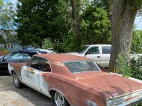barn-find-1966-pontiac-gto-hopes-to-get-back-on-the-road-after-over-30-years