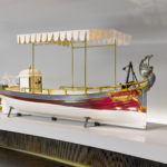 daimler's-first-motorboat-is-today's-yachts'-scandalous-135-year-old-ancestor