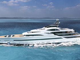 cd100-superyacht-concept-is-a-movie-buff's-floating-luxury-home-and-haven