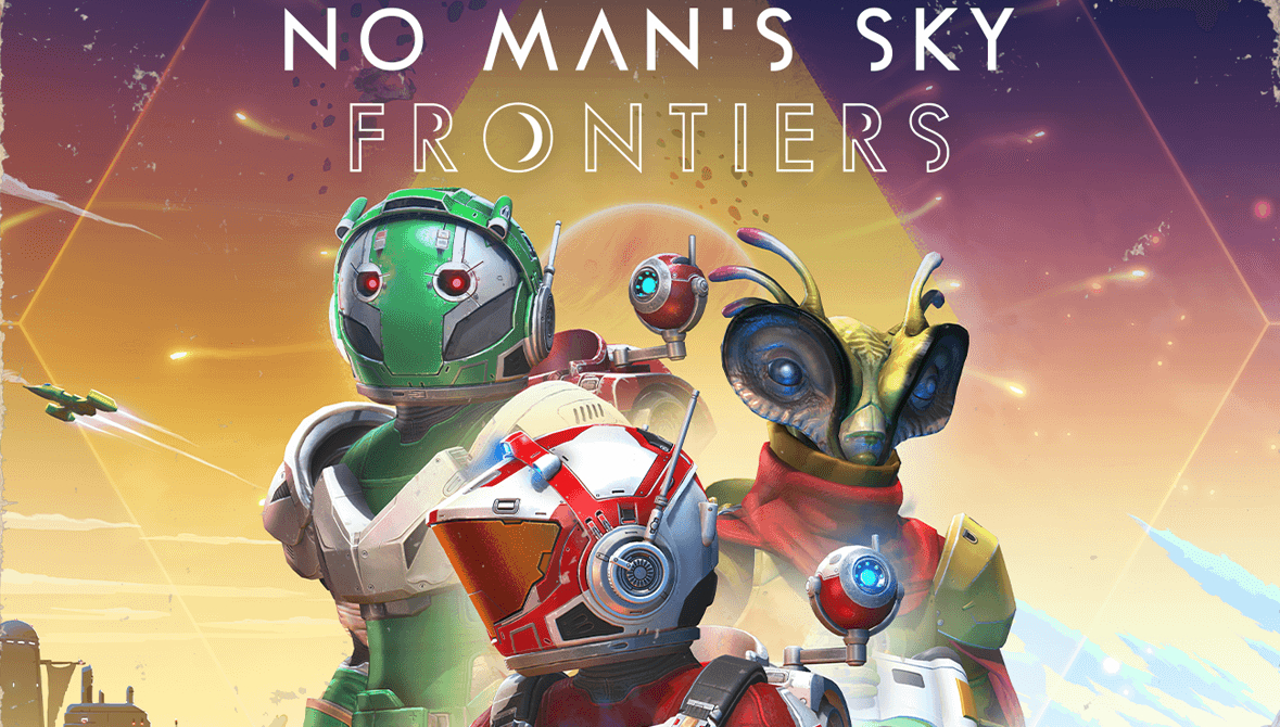 no-man's-sky-frontiers-update-introduces-breathing-planetary-settlements