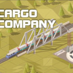 cargo-company-lets-you-commute-passengers-between-planets,-out-now-on-pc