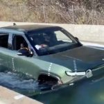 rivian-r1t-proves-electric-trucks-can-wade-through-deep-water