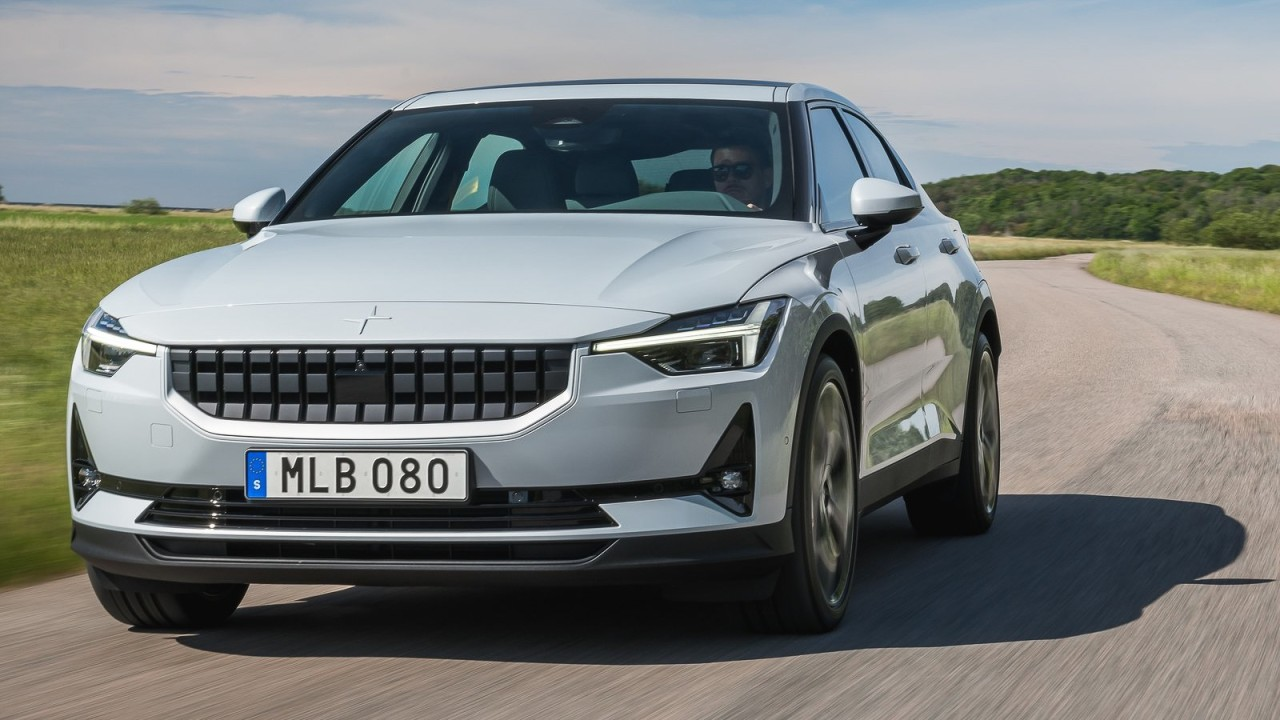 from-birth-to-death:-polestar-reveals-life-cycle-emissions-outputs-of-its-latest-electric-vehicle