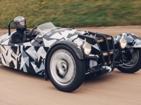 new-morgan-3-wheeler-confirmed-with-non-turbo-ford-fiesta-st-engine