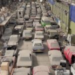 a-huge-174-car-'barn-find'-in-london-is-viewed-by-the-public