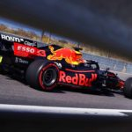 f1/round-13:-preview-&-starting-grid-for-2021-dutch-grand-prix
