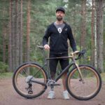 """custom-""""zanzibar-brown""""-scott-addict-gravel-bike-is-perfect-from-one-end-to-the-other"""